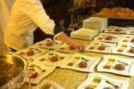 Gourmandise gourmand...il mio mondo in cucina!